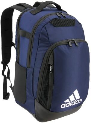 adidas 5-star Team Backpack