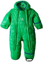 Kamik Topaz Snowsuit (Infant/Toddler)