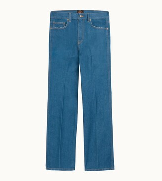 Tod's 5 Pocket Jeans