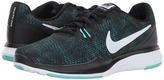 Nike In-Season 7 Print Women's Cross Training Shoes