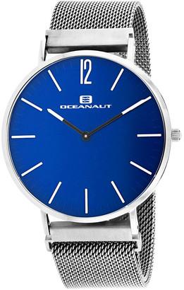 Oceanaut Men's Magnete Watch