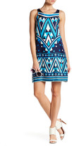 Julie Brown Ronnie Dress
