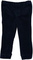 Harmont & Blaine Casual pants - Item 13033565