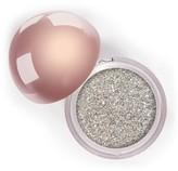 LA Splash Crystallized Glitter - Platinum Fizz