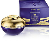Guerlain Orchidee Imperiale Cream - 10th Anniversary Edition