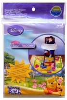 Neat Solutions Disney Winnie the Pooh Meal and Play Mat by