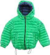 ADD jackets - Item 41700601
