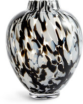Marks and Spencer Arlo Vase