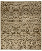 """Bloomingdale's Nature Collection Oriental Rug, 8'3"""" x 9'7"""""""