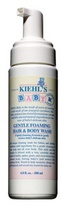 Kiehl's Baby Gentle Foaming Hair & Body Wash