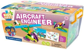 Thames & Kosmos 'Kid First - Aircraft Engineer' Kit