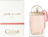 Chloé Love Story Eau Sensuelle eau de parfum 75ml