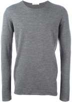 Societe Anonyme 'Universal' sweater - unisex - Merino - M