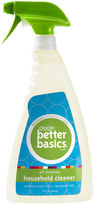 Giggle Better Basics All-Purpose Household Cleaner