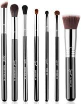 Sigma Best of Brush Set