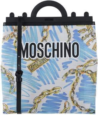 Moschino Handbags