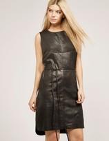 Rino&Pelle Belt Dress