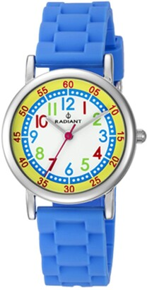RADIANT Sport Watch 8431242942537