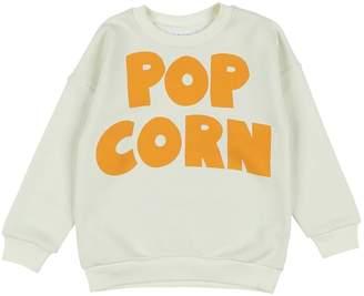 Mini Rodini Sweatshirts - Item 12348381DN