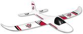 Ohio State Buckeyes Sky Glider