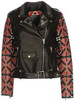 HTC Jackets - Item 41718963