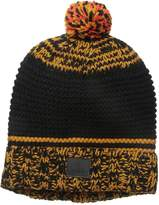 Quiksilver Snow Men's Apex Beanie