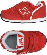 New Balance Low-tops & sneakers - Item 11208745