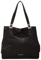 Vince Camuto Adela Leather Tote