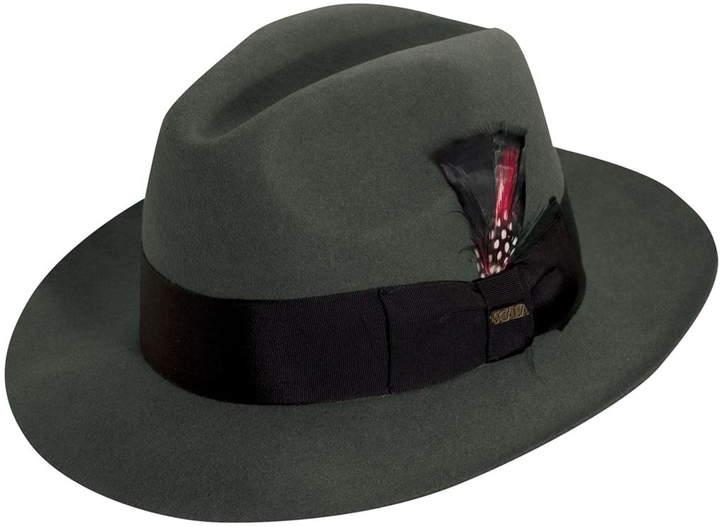 54be19d571744 Scala Men s Fashion - ShopStyle
