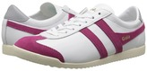 Gola Bullet Leather
