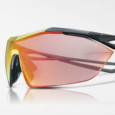 Nike Vaporwing Elite Speed Tint Sunglasses