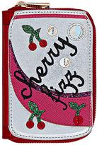 Accessorize Cherry Fizz Wallet