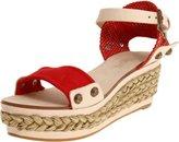 Cordani Women's Jameson Platform Sandal