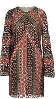 Tory Burch Short dresses - Item 34756144