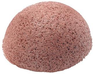 MZ SKIN Natural Konjac Sponge