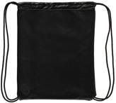 Mi-Pac Tumbled Cord Backpack