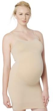 A Pea in the Pod Maternity Slip