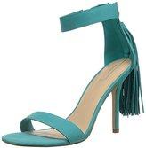 Aldo Women's Celena Dress Sandal