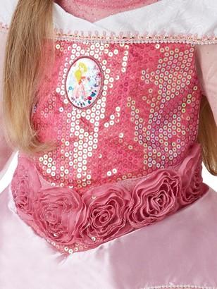Disney Princess Disney Premium Sleeping Beauty Dress