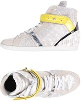 Barbara Bui Sneakers