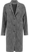 Rag & Bone Blankett Woven Coat