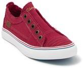 Play Slip-On Sneaker