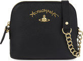 Vivienne Westwood Petite Divina cross-body bag