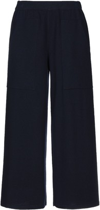 Anne Claire ANNECLAIRE Casual pants