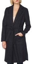 Dorothy Perkins Women's Three Quarter Coat