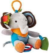 Skip Hop Bandana Buddies Activity Elephant Accessories Travel