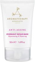 Aromatherapy Associates Anti-age overnight repair mask