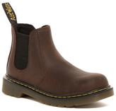 Dr. Martens Banzai Chelsea Boot (Little Kid & Big Kid)