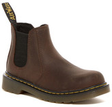 Dr. Martens Banzai Chelsea Boot (Toddler, Little Kid, & Big Kid)