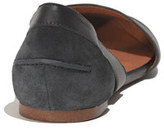 Madewell The D'orsay Flat